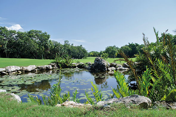 Carrousel-Golf-Academy-2