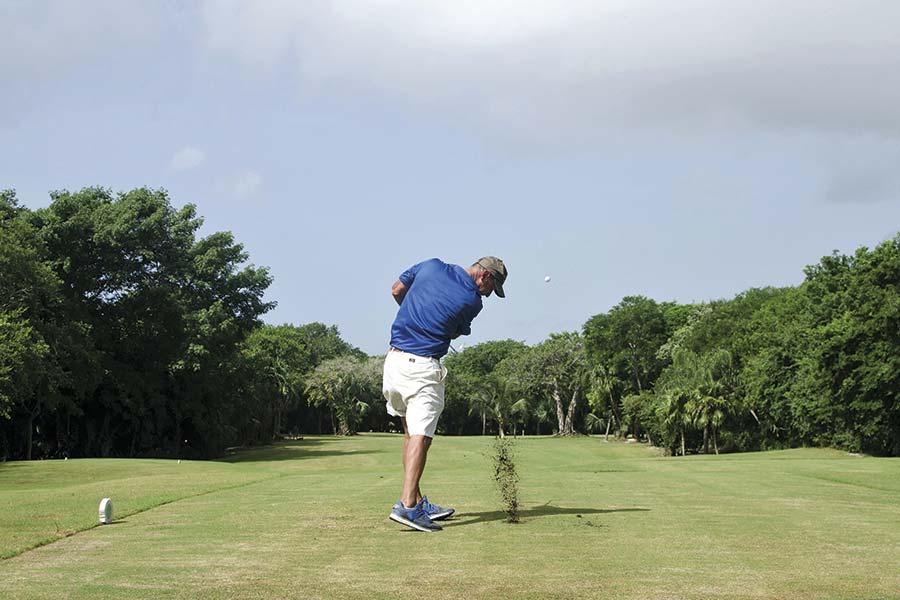 Puerto_Aventuras_Golf_301