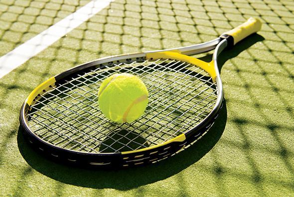 Tennis-Puerto-aventuraS-1