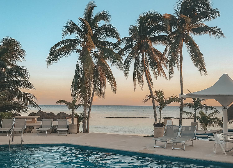 Puerto-aventuras-hotel